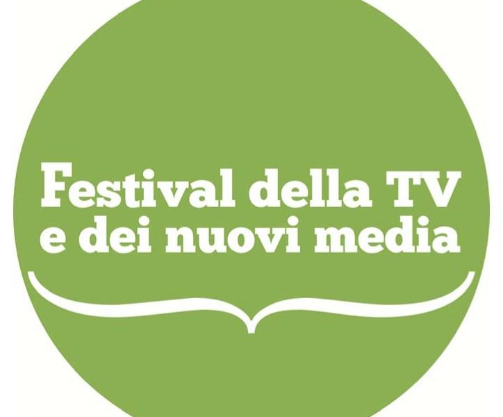 festivaltv